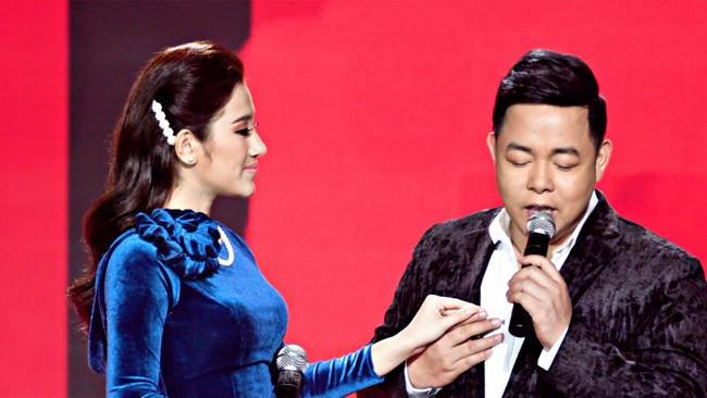 """Tiết lộ mối quan hệ đặc biệt giữa Quang Lê và gia đình """"Ngọc nữ Bolero"""" Tố My - Ảnh 7."""