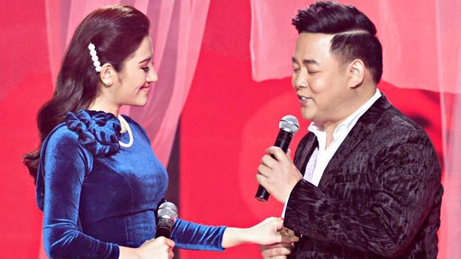"""Tiết lộ mối quan hệ đặc biệt giữa Quang Lê và gia đình """"Ngọc nữ Bolero"""" Tố My - Ảnh 8."""
