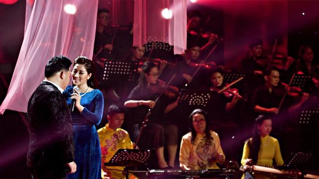 """Tiết lộ mối quan hệ đặc biệt giữa Quang Lê và gia đình """"Ngọc nữ Bolero"""" Tố My - Ảnh 9."""