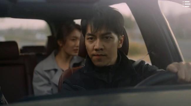"""""""Vagabond"""" tập 12: Trở về từ cõi chết, cuối cùng Lee Seung Gi và Suzy đã đưa được tên khủng bố ra hầu tòa - Ảnh 8."""