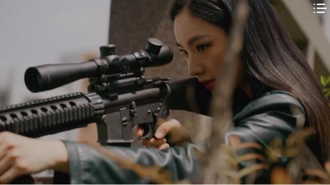 """""""Vagabond"""" tập 12: Trở về từ cõi chết, cuối cùng Lee Seung Gi và Suzy đã đưa được tên khủng bố ra hầu tòa - Ảnh 12."""