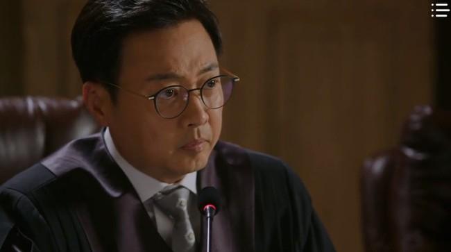 """""""Vagabond"""" tập 12: Trở về từ cõi chết, cuối cùng Lee Seung Gi và Suzy đã đưa được tên khủng bố ra hầu tòa - Ảnh 14."""