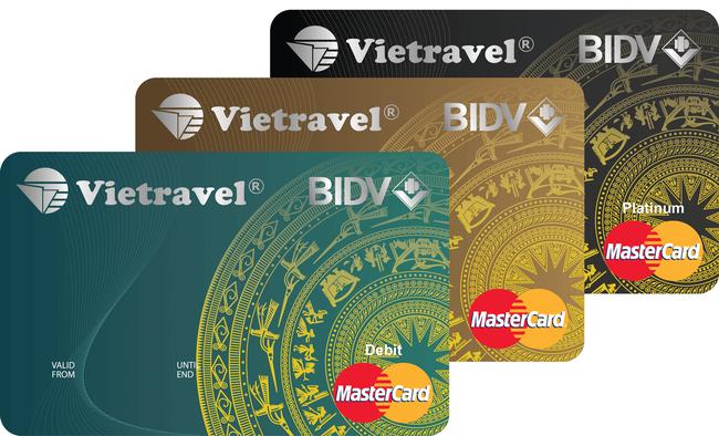 5 thẻ tín dụng dành cho du lịch mang lại nhiều lợi ích nhất và lưu ý cực quan trọng chắc chắn bạn không thể bỏ qua - Ảnh 3.