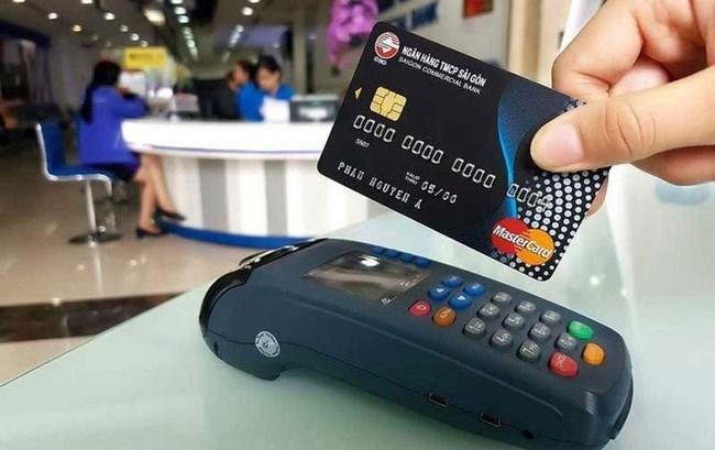 5 thẻ tín dụng dành cho du lịch mang lại nhiều lợi ích nhất và lưu ý cực quan trọng chắc chắn bạn không thể bỏ qua - Ảnh 4.