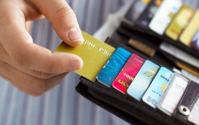 5 thẻ tín dụng dành cho du lịch mang lại nhiều lợi ích nhất và lưu ý cực quan trọng chắc chắn bạn không thể bỏ qua - Ảnh 7.