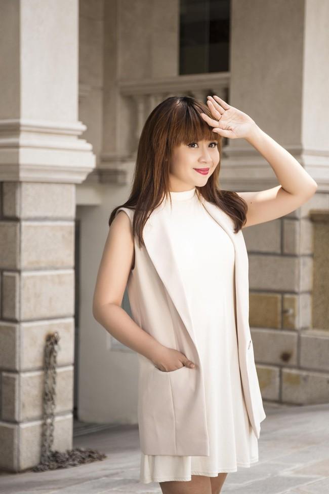 Trước khi liên tiếp phát ngôn gây tranh cãi, Lưu Thiên Hương từng là người phụ nữ quyền lực trong âm nhạc và có đời tư đáng ngưỡng mộ thế này - Ảnh 4.