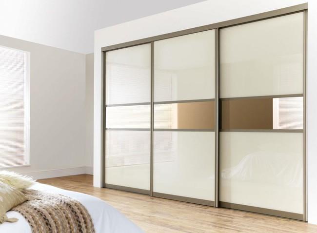 Tư vấn thiết kế căn hộ chung cư diện tích 47m2 đã ở được 5 năm cho cán bộ nhân viên nhà nước với chi phí 100 triệu đồng - Ảnh 11.
