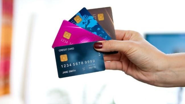 Hạn mức thẻ tín dụng và tất tần tật những gì bạn cần biết - Ảnh 2.