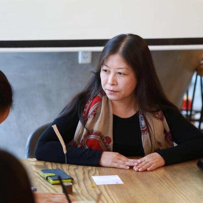 """Chuyên gia Nguyễn Phi Vân nói về kỹ năng nhiều người trẻ Việt Nam rất tệ, dân công sở cũng """"nhột"""" khi nghe xong - Ảnh 2."""