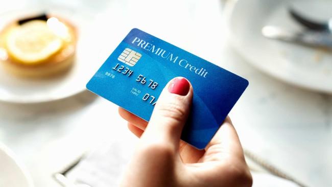 Hạn mức thẻ tín dụng và tất tần tật những gì bạn cần biết - Ảnh 3.