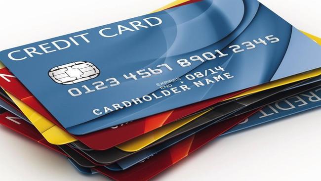 Hạn mức thẻ tín dụng và tất tần tật những gì bạn cần biết - Ảnh 4.