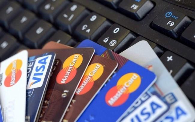 Hạn mức thẻ tín dụng và tất tần tật những gì bạn cần biết - Ảnh 5.