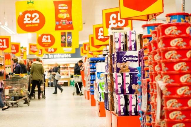 """Dễ mà khó: Làm cách nào để tiết kiệm được nhiều tiền nhất khi đi siêu thị, hãy nghe các chị em chia sẻ 7 """"bí kíp"""" tinh ranh  - Ảnh 6."""