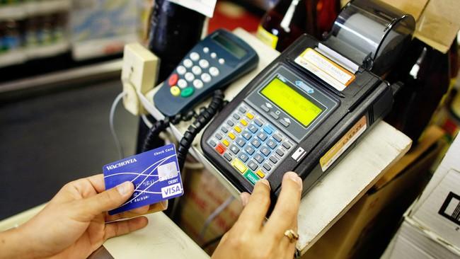 Hạn mức thẻ tín dụng và tất tần tật những gì bạn cần biết - Ảnh 6.