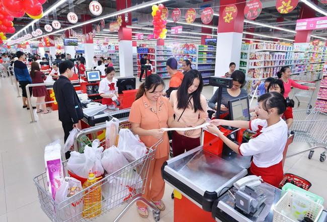 """Dễ mà khó: Làm cách nào để tiết kiệm được nhiều tiền nhất khi đi siêu thị, hãy nghe các chị em chia sẻ 7 """"bí kíp"""" tinh ranh  - Ảnh 7."""