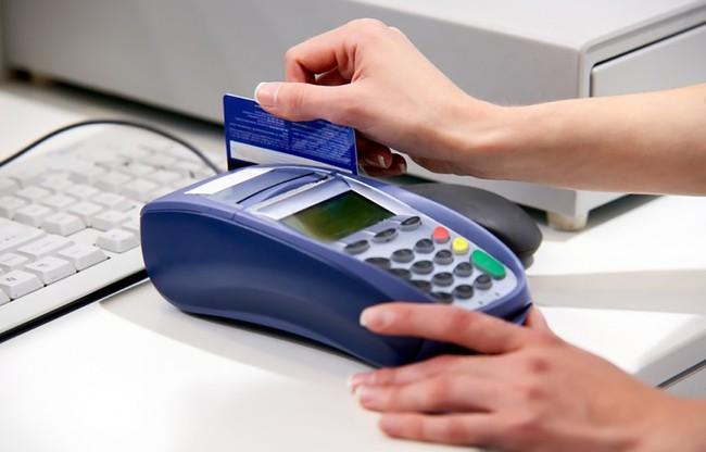 Hạn mức thẻ tín dụng và tất tần tật những gì bạn cần biết - Ảnh 7.