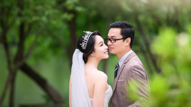 """Cô dâu """"ngầu"""" nhất là đây: Bị lừa vay đến 100 triệu để tổ chức đám cưới linh đình nhưng xử lý mọi chuyện sau đó mới thật hả hê làm sao - Ảnh 2."""