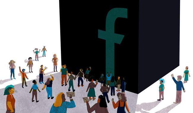 Nhân viên khôn ngoan sẽ biết nên và không nên đăng gì lên Facebook, dân công sở nhất định phải học điều thứ 3 - Ảnh 2.