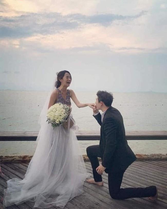 """Cô dâu """"ngầu"""" nhất là đây: Bị lừa vay đến 100 triệu để tổ chức đám cưới linh đình nhưng xử lý mọi chuyện sau đó mới thật hả hê làm sao - Ảnh 1."""