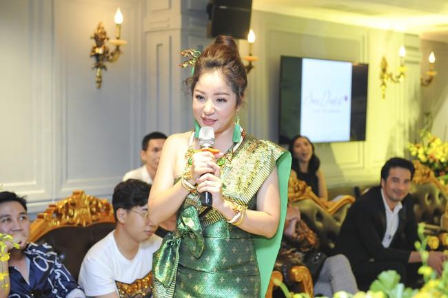 Thúy Nga sẵn sàng bán nhà, lý giải tin đồn mâu thuẫn nên không mời Việt Hương tham gia liveshow - Ảnh 5.