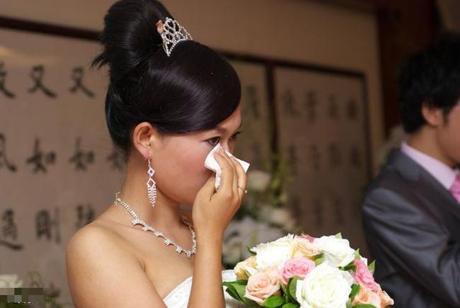 """Cô dâu """"ngầu"""" nhất là đây: Bị lừa vay đến 100 triệu để tổ chức đám cưới linh đình nhưng xử lý mọi chuyện sau đó mới thật hả hê làm sao - Ảnh 3."""
