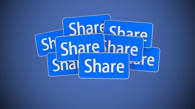 Nhân viên khôn ngoan sẽ biết nên và không nên đăng gì lên Facebook, dân công sở nhất định phải học điều thứ 3 - Ảnh 1.