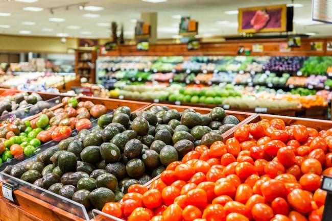 Đây là 10 bí mật mà các siêu thị luôn muốn giấu nhẹm khách hàng khi mua sắm - Ảnh 4.
