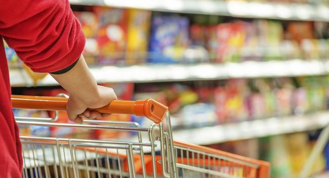 Đây là 10 bí mật mà các siêu thị luôn muốn giấu nhẹm khách hàng khi mua sắm - Ảnh 6.