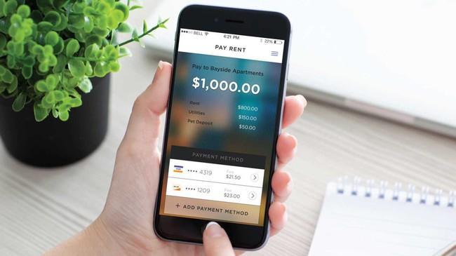 Chị em công sở tải ngay 5 ứng dụng này về điện thoại để chia tiền ăn chơi cho đỡ mất lòng nhau! - Ảnh 7.