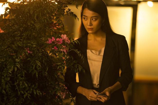 """Drama nối tiếp drama, Hương Giang đứng trước nguy cơ tiếp tục bị bạn thân cướp mất người yêu mới trong phần 3 """"Anh đang ở đâu đấy anh"""" - Ảnh 4."""