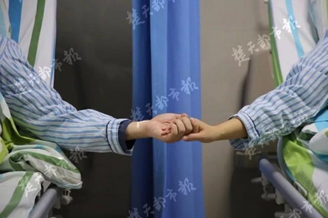2 vợ chồng phát hiện ung thư cùng 1 lúc: Bác sĩ khẳng định nguyên nhân là món tiện lợi + tiết kiệm nhiều gia đình thích  - Ảnh 3.