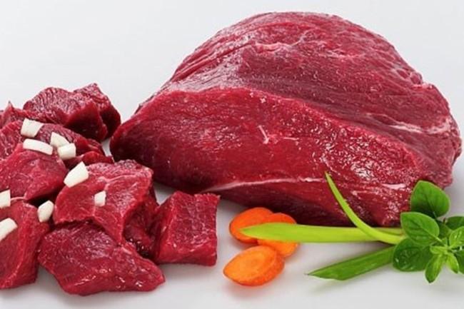 Xuất hiện nghiên cứu đánh bật lại việc khuyên cắt giảm thịt đỏ và thịt chế biến sẵn: Giới chuyên gia lật tẩy sự lừa dối trắng trợn! - Ảnh 6.