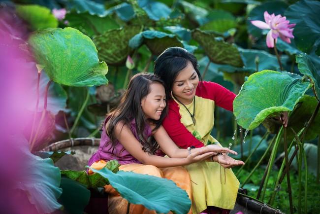 Thái Thùy Linh: Bước qua hai cuộc hôn nhân vẫn chưa một lần mặc váy cưới - Ảnh 3.