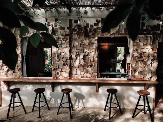 Chuyện quán cà phê tự phục vụ, tự thanh toán ở Đà Lạt bị khách hàng trộm cắp: Khi lòng tốt và niềm tin nơi con người của thành phố ngàn sương bị chà đạp - Ảnh 4.