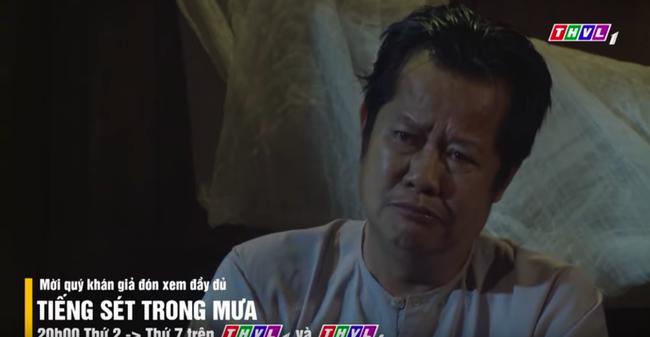 """""""Tiếng sét trong mưa"""": Ở nhà Khải Duy, nửa đêm chồng Thị Bình gào lên """"tôi thương bà lắm, sao bà không thương tôi"""" - Ảnh 6."""