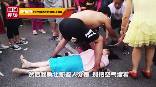 Cứu người gặp nạn giữa phố, nam thanh niên bị trộm lấy mất xe máy gây xúc động nhưng thông tin sai lệch được chính chủ đính chính sau đó - Ảnh 1.