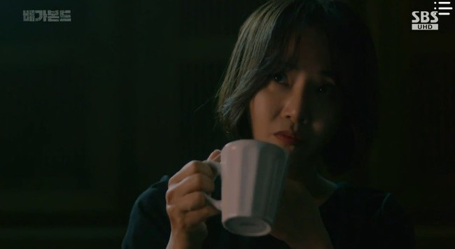 """""""Vagabond"""": Choáng với cảnh Suzy say rượu, đè Lee Seung Gi hôn đắm đuối  - Ảnh 2."""