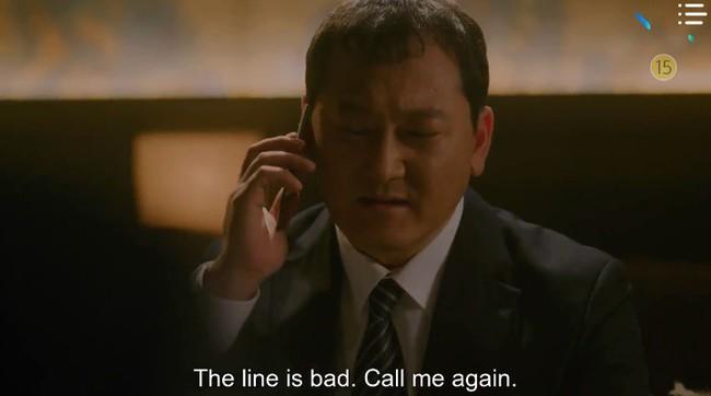 """""""Vagabond"""": Choáng với cảnh Suzy say rượu, đè Lee Seung Gi hôn đắm đuối  - Ảnh 8."""