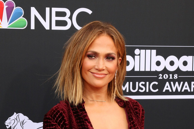 """Jennifer Lopez phát ngôn """"Đàn ông trước tuổi 33 rất vô dụng"""", ngẫm ra cũng chẳng sai chút nào! - Ảnh 2."""