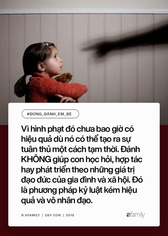 Đừng đánh em bé - Ảnh 10.