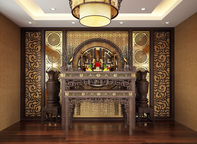 Tư vấn thiết kế nhà ở gia đình có diện tích (3.5x10m2) theo phong cách tối giản với chi phí hơn 900 triệu - Ảnh 13.