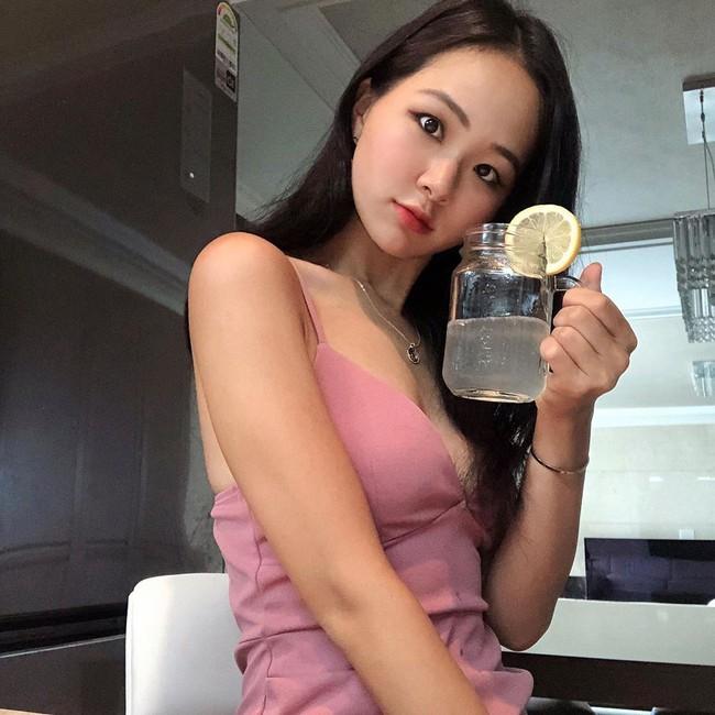 Phụ nữ ngoài 30 nên ăn uống và tập luyện thế nào? (P1)  - Ảnh 1.