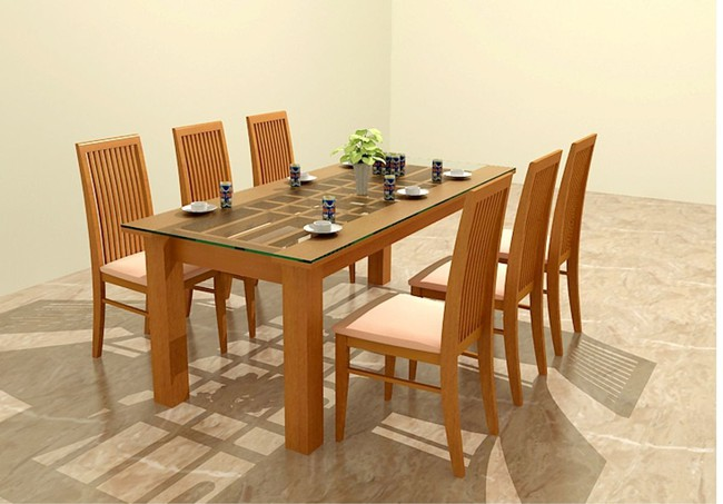 Tư vấn thiết kế nhà ở gia đình có diện tích (3.5x10m2) theo phong cách tối giản với chi phí hơn 900 triệu - Ảnh 8.