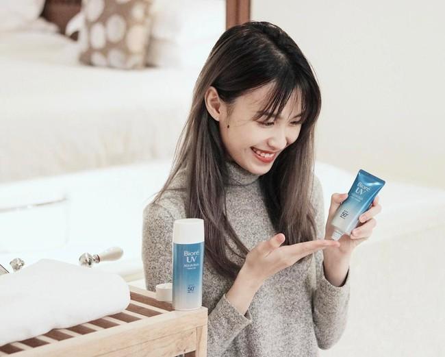 10 món skincare mà phụ nữ Nhật yêu thích, giá chỉ từ 125.000 VNĐ mà giúp da đẹp lên trông thấy - Ảnh 4.