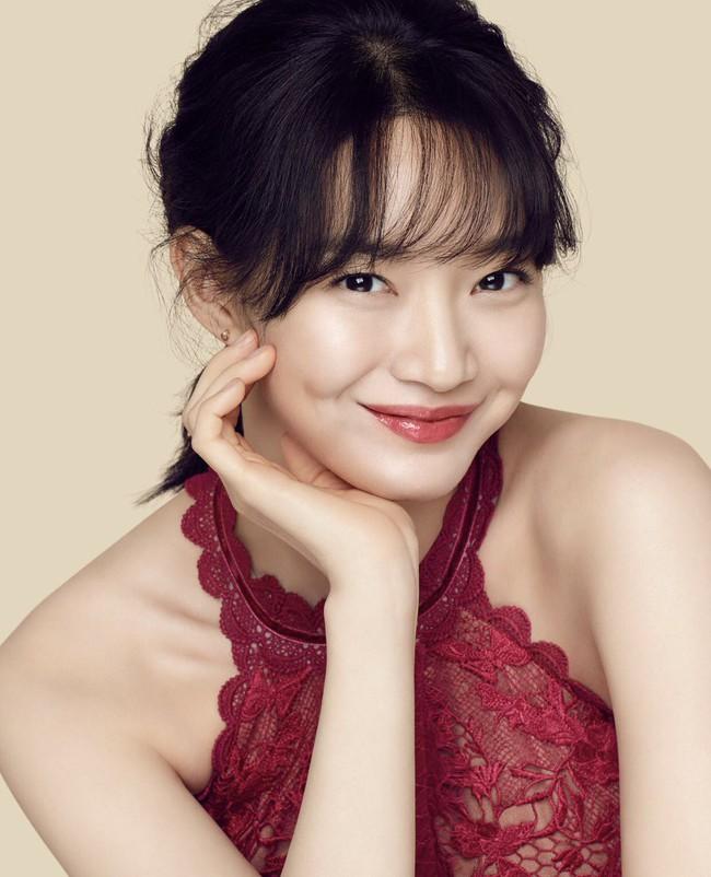 Khán giả xôn xao khi Lee Byung Hun, Han Ji Min, Shin Min Ah và Nam Joo Hyuk cùng xác nhận tham gia phim mới - Ảnh 4.