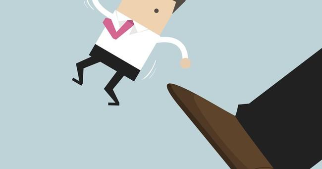 Khi đồng nghiệp vừa bị đuổi việc thì đừng nói 7 điều sau kẻo bị ghét cho đến già - Ảnh 3.