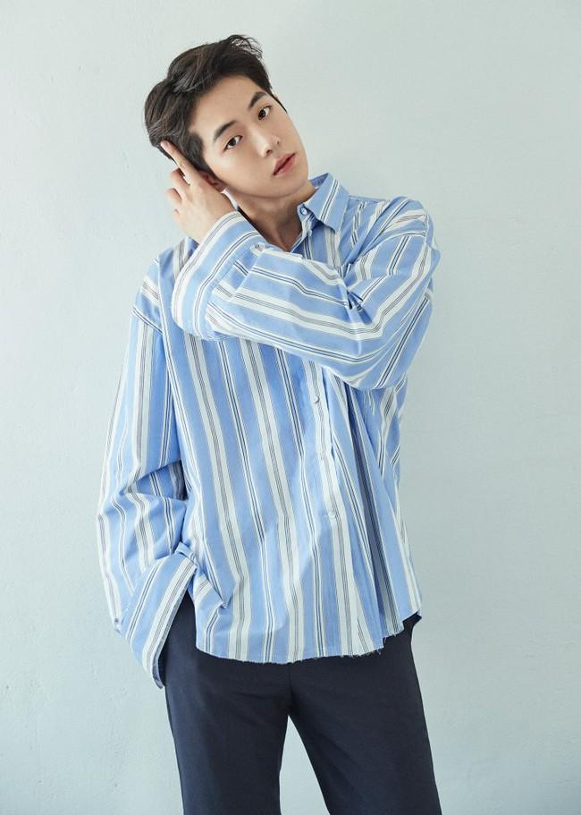 Khán giả xôn xao khi Lee Byung Hun, Han Ji Min, Shin Min Ah và Nam Joo Hyuk cùng xác nhận tham gia phim mới - Ảnh 5.