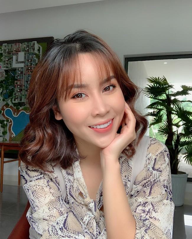 Bị nghi phẫu thuật thẩm mỹ khiến chồng muốn ly hôn, nhan sắc của Lưu Hương Giang 15 năm qua thay đổi ra sao? - Ảnh 6.