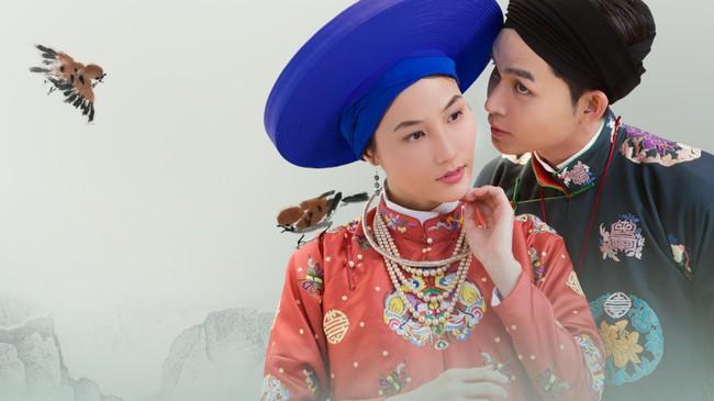 Jun Phạm khiến fan 'tan chảy' khi ra mắt MV ballad tình cảm  kể chuyện tình buồn của của chính mình - Ảnh 3.