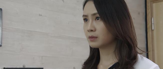 """Hoa hồng trên ngực trái: Khuê có bầu với Thái khiến dân mạng """"phát điên"""" đặt câu hỏi """"Vậy Bảo để cho ai?"""" - Ảnh 4."""